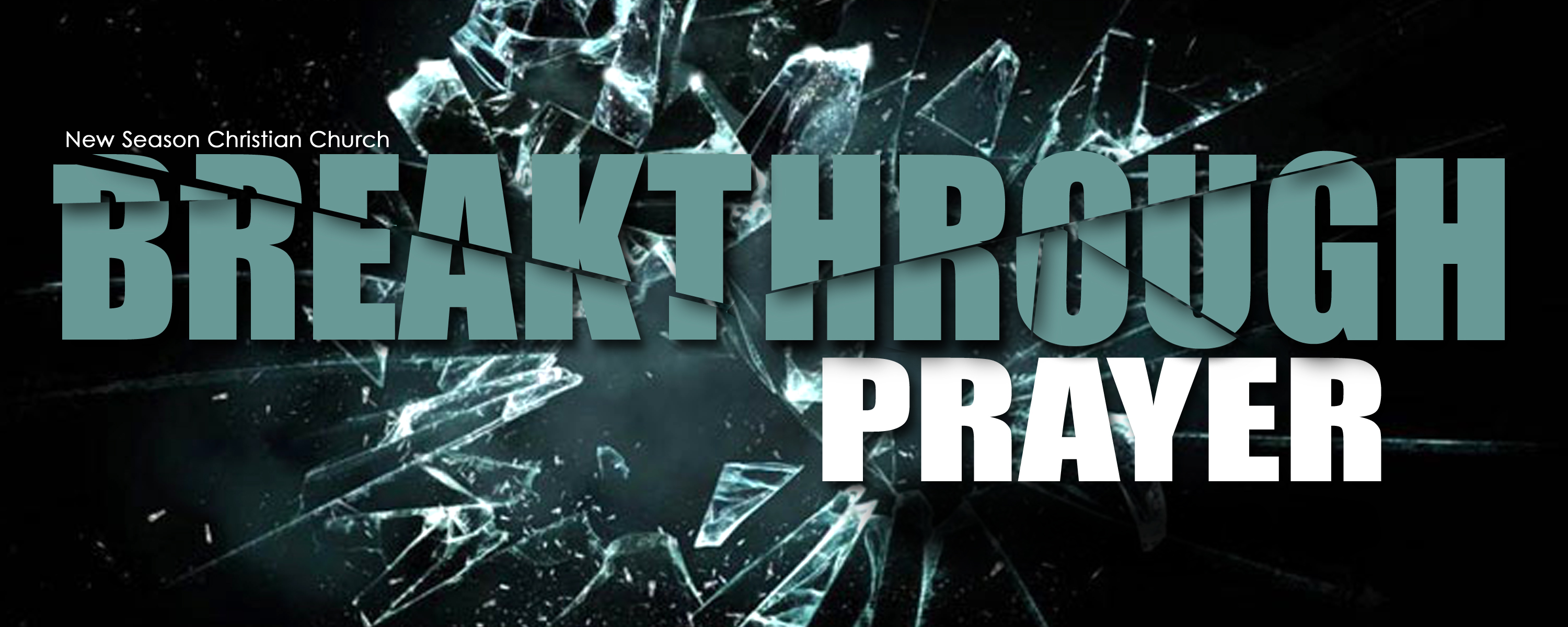 Breakthrough-prayer-banner2-copy
